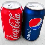 Coke-and-Pepsi-dilutive